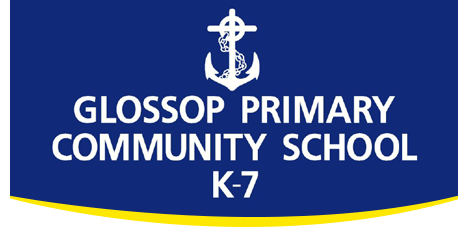 Glossop Primary Community School